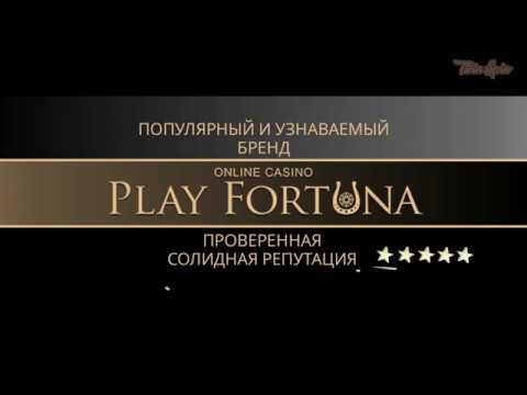 Комикс азартные игры