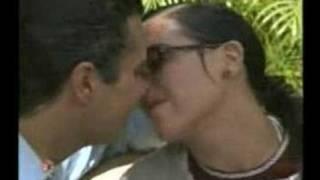 LFMB Fer y Lety en Cuernavaca parte 01