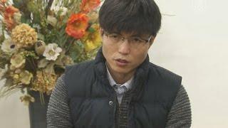 Бежавший из КНДР беспокоится о судьбе отца (новости)