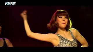 K歌情人夢-官方完整版-我要你的愛