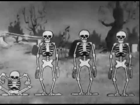 DEATH DANCE unofficial music video - SEVENDUST