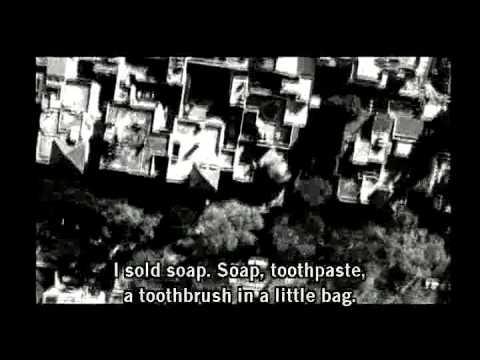 1973 ~ Antonino Isordia [ documental ]