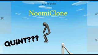 NoomiClone #2   Viktorii