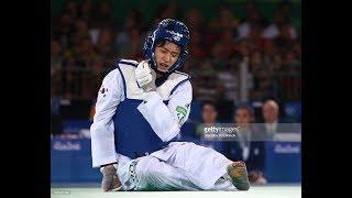 Download Video Lee dae hoon/the best kicks highlights /taekwondo MP3 3GP MP4