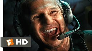 Download The A-Team (2/5) Movie CLIP - I Love It When a Plan Comes Together! (2010) HD