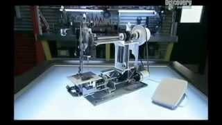 видео Наладка и ремонт оборудования