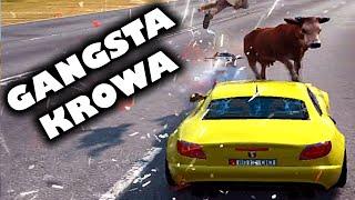Just Cause 3: Gangsta Krowa + Padaczka Dance