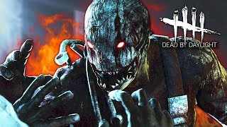 CAN WE SURVIVE?!! (Dead by Daylight)