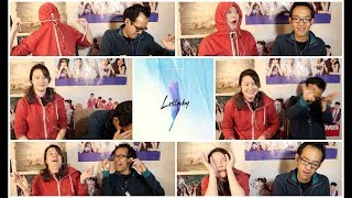 Baixar GOT7 'Present: YOU' Album First Listen