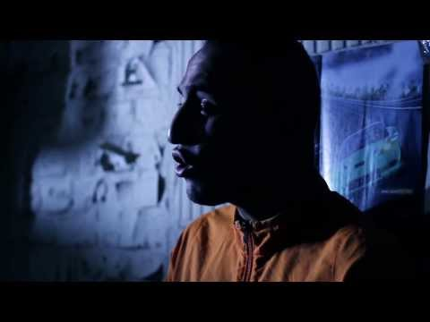Celo & Abdi - BESUCHSTAG Feat. Veysel & Xatar (prod. Von M3) [Official HD Video]