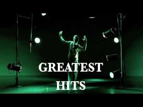 """Greatest Hits"" by Simon Wehrli - TEASER"