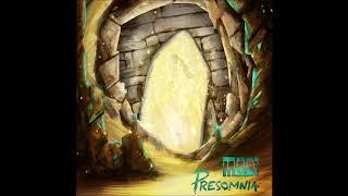 MuN - Presomnia  (Full Album 2020)