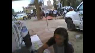 live Stream Tag 5 Libya-Rally 2013