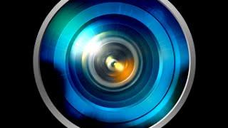 Как скачать Sony Vegas Pro 13 Видеоурок №1