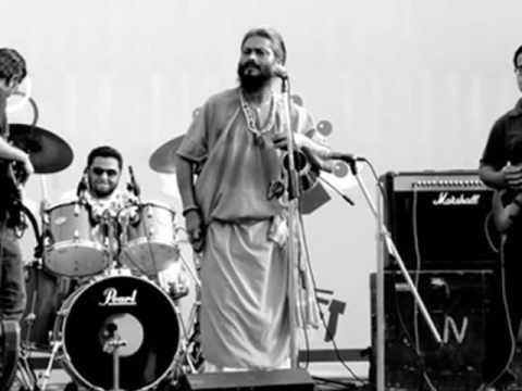 Hridh Majare Rakhbo new By Bolpur Bluez