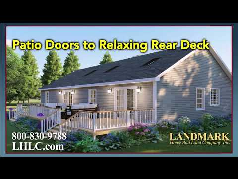 Design and build your new home! Save money..