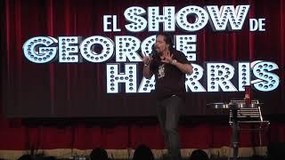 El Show de GH 21 de Feb 2019 Parte 2