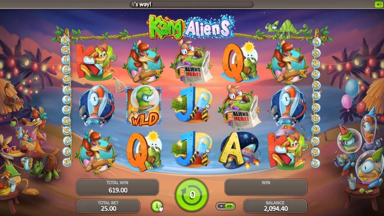 Иллюзионист игровой автомат играть бесплатно