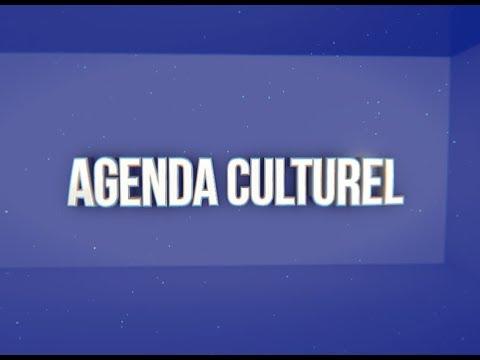 agenda culturel du  lundi 05 Mars 2018 - Nessma TV