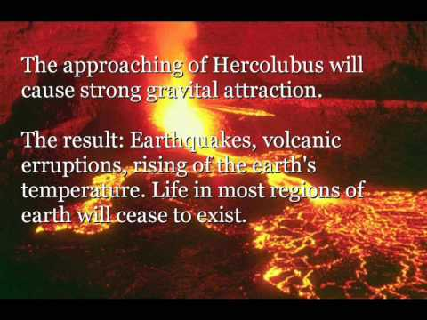 hercolubus or red planet pdf