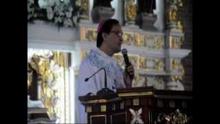 indung dolorosa homily bishop ambu david 31 mar 2012 amanuningbie com