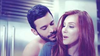 Defne & Omer - Because you loved me
