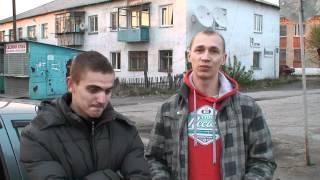 Интервью с молодежью Мишкино Курганская обл 01.05.m2ts