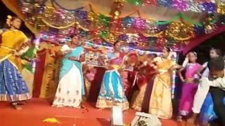 Adaludan padalai kettu song. Kottarai 2017 ஆண்டுவிழா