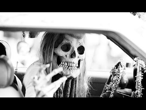 3 TRUE SCARY Haunted Car Ghost Stories