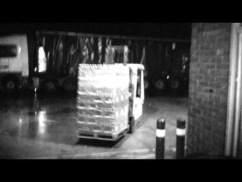 Shipping to Mauritius From The UK - BeltinExpress