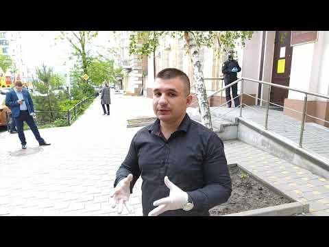 Гаспар Авакян судебный процесс продолжается