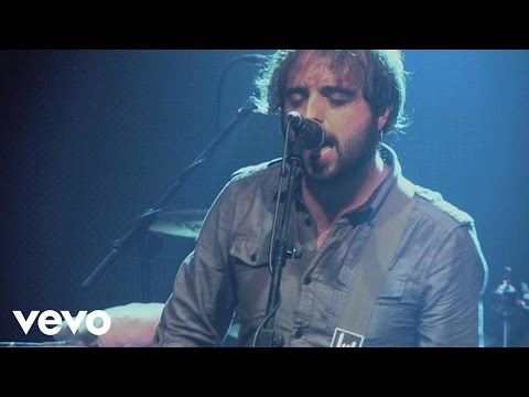 Sidecars - Mienteme (Videoclip)