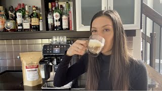 Espresso Canada Philips 5400 S…