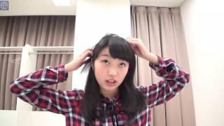 0:05~ #108 矢島舞美(Maimi Yajima) (2015/03/11)(4回目) 7:49~ #109 ...