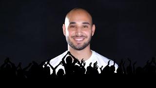 Ahmad Fodi-احمد فودي يلا جاوبني (Official video clip) cover