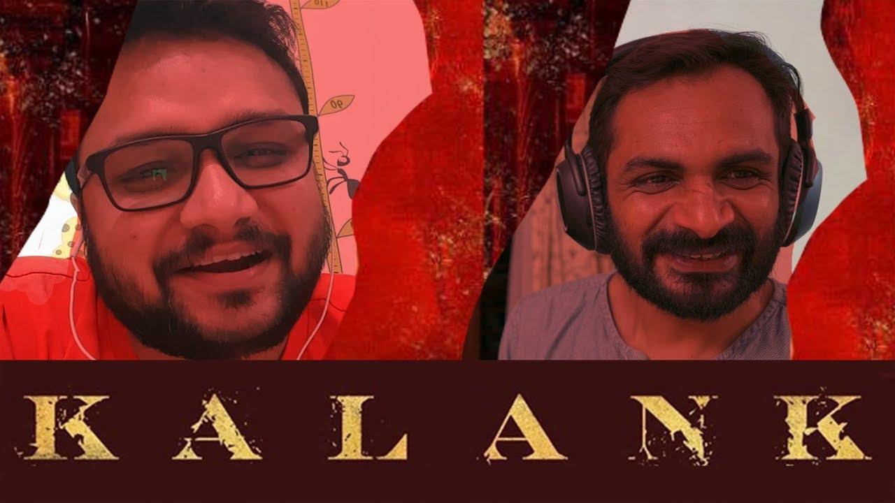Ssrs Movie Kalank Movie Download: Kalank Movie Full Story In 10 Min