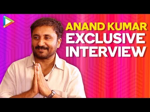 Anand Kumar Interview On Super 30 | IIT Students Allegations | Hrithik Roshan | Superb Quiz Mp3