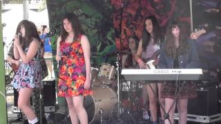 Royals - Lorde Cover by KID SIDNEY
