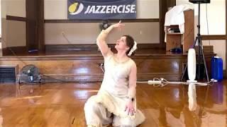 Ghar More Pardesiya Dance Choreography | Kalank | Groove With KK | Semi Classical | Bollywood Dance