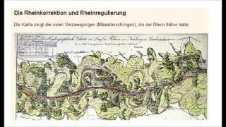 Pest, Hochwasser+ Deagle- 1342 Magdalenhochwasser
