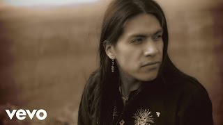 Смотреть клип Leo Rojas - Serenade To Mother Earth
