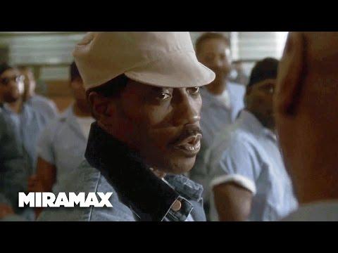 Undisputed | 'Which One's Monroe?' (HD) - Wesley Snipes, Ving Rhames | MIRAMAX
