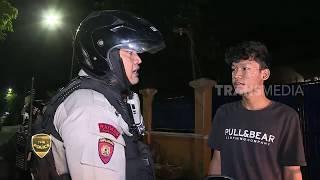 THE POLICE | RAIMAS RAZIA TAWURAN 01/07/19