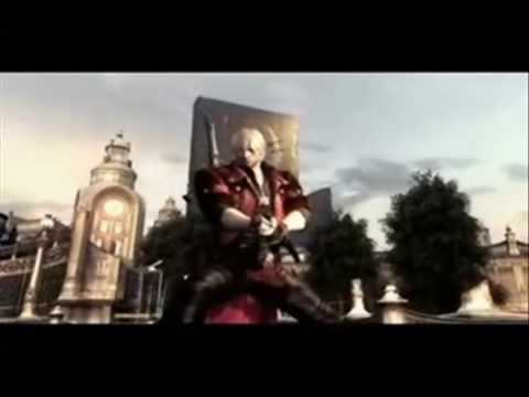 Disturbed Meaning of Life Music Video