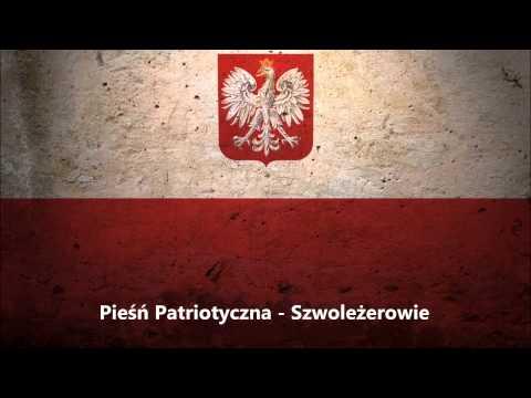 Pieśń Patriotyczna - Szwoleżerowie - Więc pijmy wino, szwoleżerowie