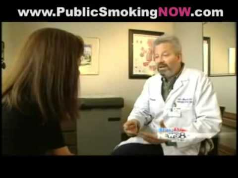 Electronic Cigarette Healthy or Not?