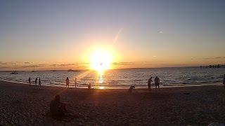 10 Days, East Coast Trip, Brisbane to Cairns