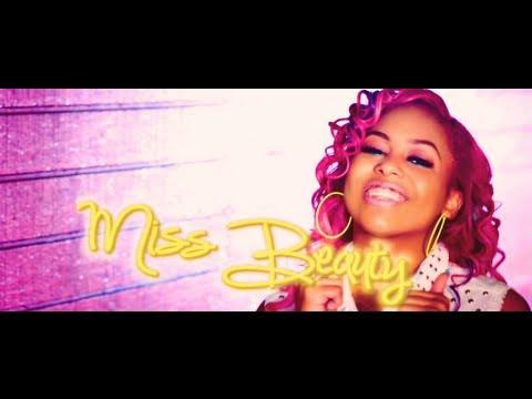 """Omg Girlz Beauty OMG Girlz """"..."""