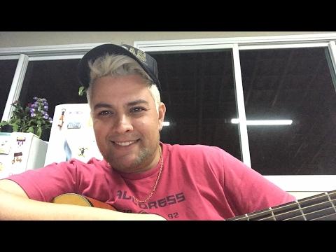Leandro e leonardo - rodrigo ravell gravado ao vivo em casa