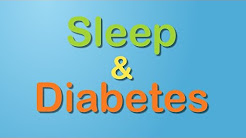 hqdefault - Sleep Apnoea In Diabetic Patients With Autonomic Neuropathy